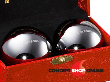 online store fb9e0 26567 Tel  (852) 23761176. Pls send email to us for order,  sales conceptshop.com.hk